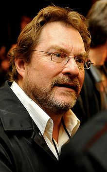 http://static.tvtropes.org/pmwiki/pub/images/Stephen_Root_2420.jpg