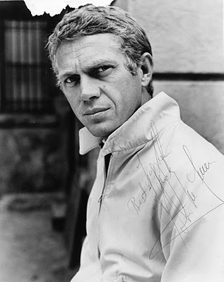 steve mcqueen creator tv tropes. Black Bedroom Furniture Sets. Home Design Ideas