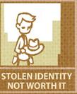 http://static.tvtropes.org/pmwiki/pub/images/StolenIdentity.jpg