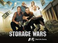 http://static.tvtropes.org/pmwiki/pub/images/Storage_Wars_4027.jpg
