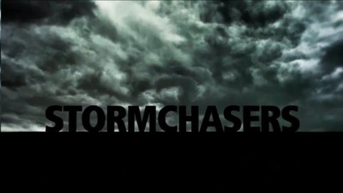 http://static.tvtropes.org/pmwiki/pub/images/Storm_Chasers_2095.jpg