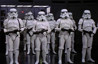 http://static.tvtropes.org/pmwiki/pub/images/StormtrooperCorps_anh1080p_7371.jpg