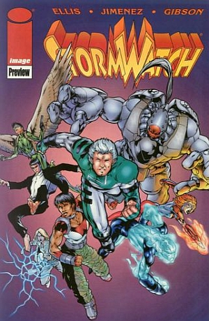 http://static.tvtropes.org/pmwiki/pub/images/Stormwatch_preview_950.jpg
