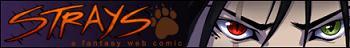 http://static.tvtropes.org/pmwiki/pub/images/Strays_8669.JPG