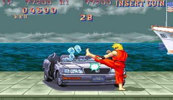 http://static.tvtropes.org/pmwiki/pub/images/StreetFighter-CarDestruction_1228.png