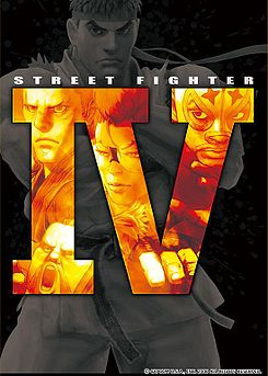 https://static.tvtropes.org/pmwiki/pub/images/Street_Fighter_IV_poster_492.jpg