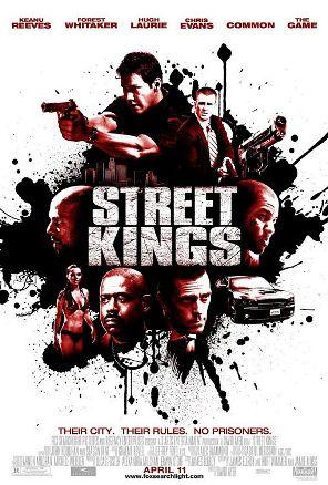 http://static.tvtropes.org/pmwiki/pub/images/Street_KingsMP08_1419.jpg
