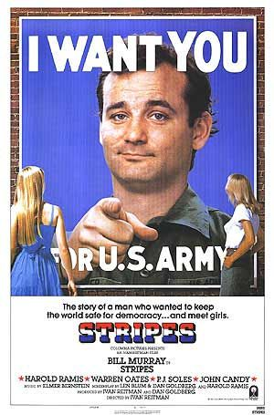 http://static.tvtropes.org/pmwiki/pub/images/StripesMoviePoster_8363.jpg