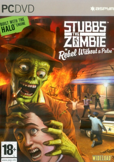 http://static.tvtropes.org/pmwiki/pub/images/Stubbs_the_Zombie_PC.jpg