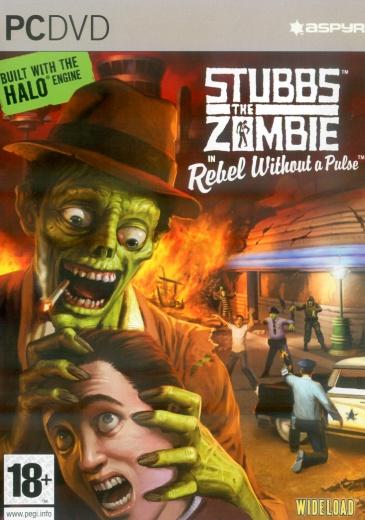 https://static.tvtropes.org/pmwiki/pub/images/Stubbs_the_Zombie_PC.jpg