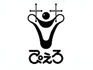 http://static.tvtropes.org/pmwiki/pub/images/Studio_Pierrot_logo_862.png