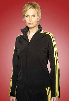 https://static.tvtropes.org/pmwiki/pub/images/Sue_Sylvester_6027.png