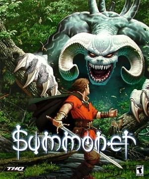 http://static.tvtropes.org/pmwiki/pub/images/Summonercover_5808.jpg