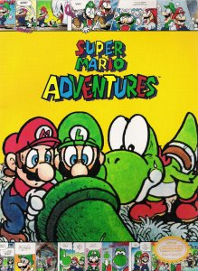 https://static.tvtropes.org/pmwiki/pub/images/Super-Mario-Adventures_8574.jpg