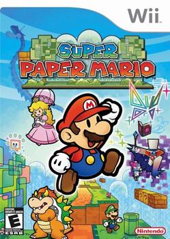 https://static.tvtropes.org/pmwiki/pub/images/Super-Paper-Mario-Box-Art_8630.jpg