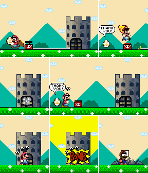 http://static.tvtropes.org/pmwiki/pub/images/SuperMario_explosion_2152.png