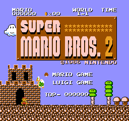 http://static.tvtropes.org/pmwiki/pub/images/Super_Mario_Bros__2_005_8914.png