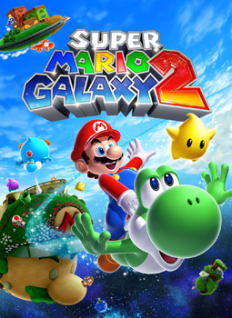 http://static.tvtropes.org/pmwiki/pub/images/Super_Mario_Galaxy_2_Cover_8423.png