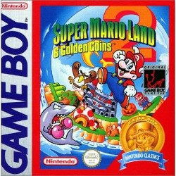 http://static.tvtropes.org/pmwiki/pub/images/Super_Mario_Land_2_cover_3919.jpg