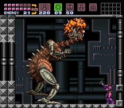 https://static.tvtropes.org/pmwiki/pub/images/Super_Metroid_Mother_Brain_3881.jpg