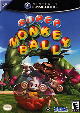 http://static.tvtropes.org/pmwiki/pub/images/Super_Monkey_Ball_Coverart_5180.png