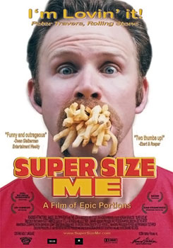 https://static.tvtropes.org/pmwiki/pub/images/Super_Size_Me_Poster_7257.jpg