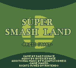https://static.tvtropes.org/pmwiki/pub/images/Super_Smash_Land_title_3608.png