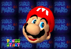 http://static.tvtropes.org/pmwiki/pub/images/Super_mario_64_start_2595.jpg