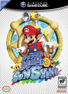 http://static.tvtropes.org/pmwiki/pub/images/Super_mario_sunshine.jpg
