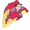 https://static.tvtropes.org/pmwiki/pub/images/Superhero1919.jpg
