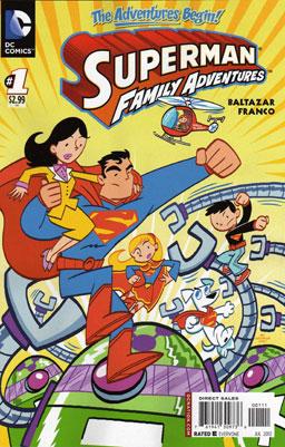 http://static.tvtropes.org/pmwiki/pub/images/SupermanFamilyAdventures1_2000.jpg