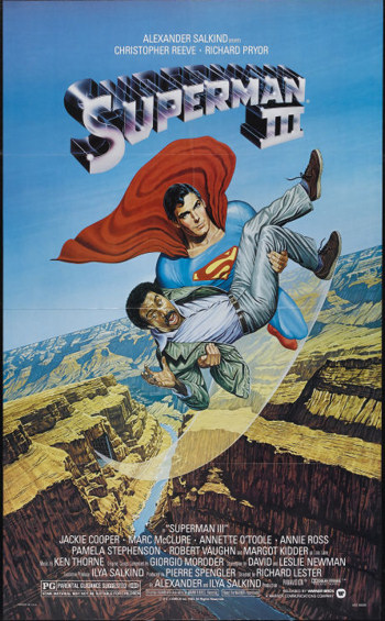 http://static.tvtropes.org/pmwiki/pub/images/SupermanIII_350_4605.jpg