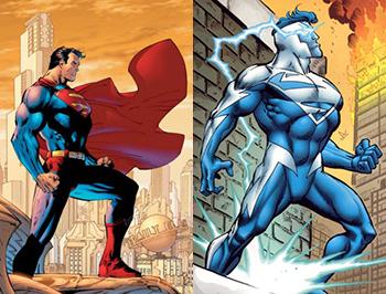 http://static.tvtropes.org/pmwiki/pub/images/SupermanRepower_4622.jpg