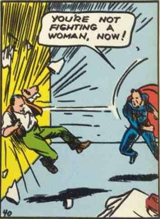 http://static.tvtropes.org/pmwiki/pub/images/Superman_001_-_11_8183.jpg