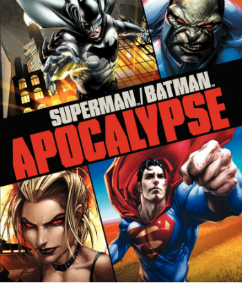 http://static.tvtropes.org/pmwiki/pub/images/Superman_Batman_Apocalypse_2665.jpg