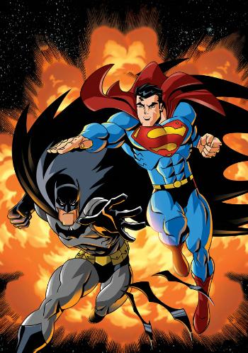 http://static.tvtropes.org/pmwiki/pub/images/Superman_Batman_Public_Enemies_11.jpg