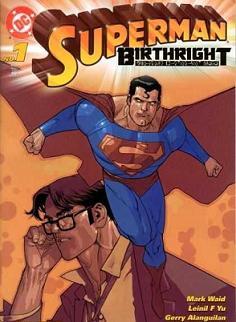 https://static.tvtropes.org/pmwiki/pub/images/Superman_Birthright_1462.jpg