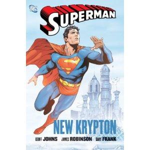 http://static.tvtropes.org/pmwiki/pub/images/Superman_New_Krypton_4230.jpg