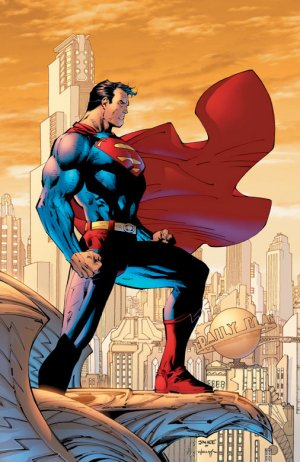 http://static.tvtropes.org/pmwiki/pub/images/Superman_Posing.jpg