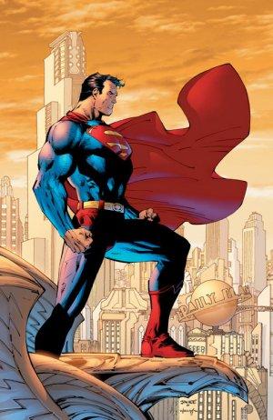 https://static.tvtropes.org/pmwiki/pub/images/Superman_Posing.jpg