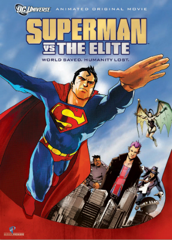 https://static.tvtropes.org/pmwiki/pub/images/Superman_vs_The_Elite_1864.jpg