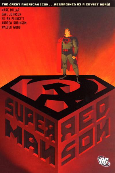 https://static.tvtropes.org/pmwiki/pub/images/Supermanredson.jpg