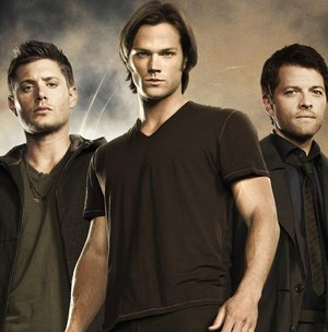 http://static.tvtropes.org/pmwiki/pub/images/Supernatural-Cast_5677.jpg
