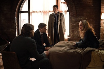 http://static.tvtropes.org/pmwiki/pub/images/Supernatural-Season-8-Episode-17-Goodbye-Stranger08_2321.jpg