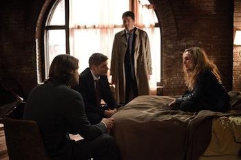 https://static.tvtropes.org/pmwiki/pub/images/Supernatural-Season-8-Episode-17-Goodbye-Stranger08_2321.jpg