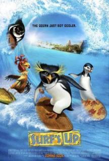 surfs up western animation tv tropes