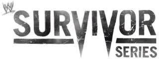 http://static.tvtropes.org/pmwiki/pub/images/Survivor_Series_8772.jpeg