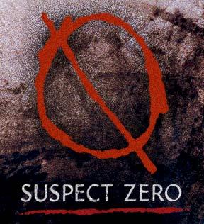 https://static.tvtropes.org/pmwiki/pub/images/Suspect_Zero_5991.jpg