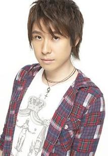 http://static.tvtropes.org/pmwiki/pub/images/Suzumura_Kenichi_6631.png