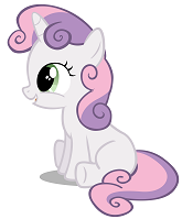 http://static.tvtropes.org/pmwiki/pub/images/Sweetie_Belle_3377.png